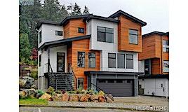 1163 River Rock Place, Highlands, BC, V9B 0S6