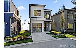 120-539 Delora Drive, Colwood, BC, V9C 0M2