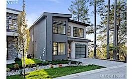 122-539 Delora Drive, Colwood, BC, V9C 0M2