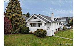 303 Beechwood Avenue, Victoria, BC, V8S 3W8