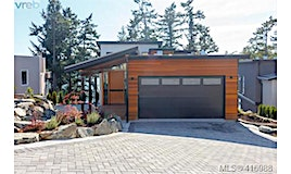 209 Nia Lane, View Royal, BC, V9B 6M2