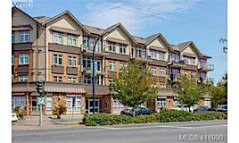 412-2220 Sooke Road, Colwood, BC, V9B 0G9