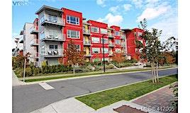 304-785 Tyee Road, Victoria, BC, V9A 0G2