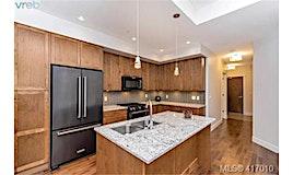 303-3111C Havenwood Lane, Colwood, BC, V9C 1Y8