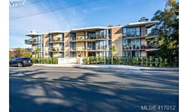 402-2210 Cadboro Bay Road, Oak Bay, BC, V8R 5G9