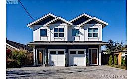 2520 Empire Street, Victoria, BC, V8T 3M4