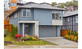 1214 Flint Avenue, Langford, BC, V9B 0T9