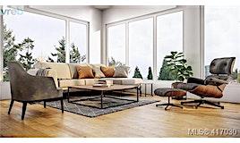 205-2526 Bevan Avenue, Sidney, BC, V8L 1W3