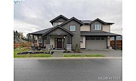 1105 Crispin Place, Langford, BC, V9C 0K4