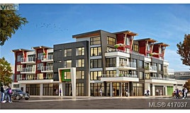 405-2526 Bevan Avenue, Sidney, BC, V8L 1W3