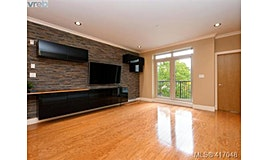 307-769 Arncote Avenue, Langford, BC, V9B 3E4