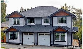 6981 West Grant Road, Sooke, BC, V9Z 0P1