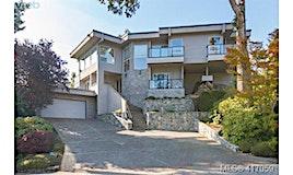 4622 Boulderwood Drive, Saanich, BC, V8Y 2V2
