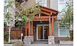 201-21 Conard Street, View Royal, BC, V8Z 5G1