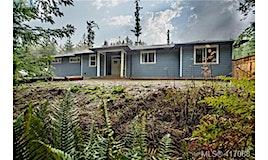 2620 Timber Ridge Road, Shawnigan Lake, BC, V0R 2W1