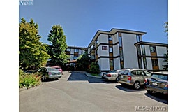 102-651 Jolly Place, Saanich, BC, V8Z 6R9