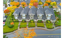 766 Cordova Bay Road, Saanich, BC, V8Y 1R1