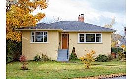 613 Marifield Avenue, Victoria, BC, V8V 1N5
