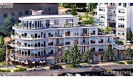 302-916 Lyall Street, Esquimalt, BC, V9A 5E6