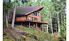 5390 Munn Road, Highlands, BC, V9E 1G8