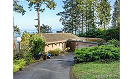 4755 Carloss Place, Saanich, BC, V8Y 1C9
