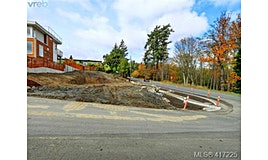 3304 Hockering Road, Colwood, BC, V9C 1Y2