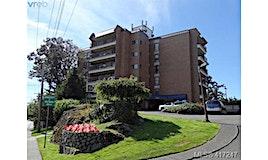 603-4030 Quadra Street, Saanich, BC, V8X 1K2
