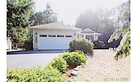 3292 Raymond Crescent, Shawnigan Lake, BC, V0R 1L6