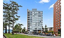502-327 Maitland Street, Victoria, BC, V9A 7G7
