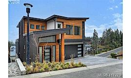 513 Gurunank Lane, Colwood, BC, V9C 0M2
