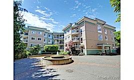 411-649 Bay Street, Victoria, BC, V8T 5H9