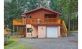 536 Lone Tree Place, Highlands, BC, V9B 6G9
