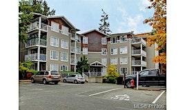 407-893 Hockley Avenue, Langford, BC, V9B 2V8