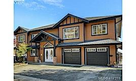 2189 Longspur Drive, Langford, BC, V9B 6W3