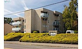 411-1366 Hillside Avenue, Victoria, BC, V8T 2B5