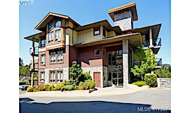 309-3220 Jacklin Road, Langford, BC, V9B 0J5