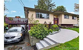 2942 Oldcorn Place, Colwood, BC, V9B 2E9