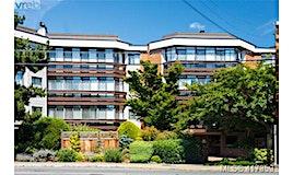 312-1560 Hillside Avenue, Victoria, BC, V8T 5B8