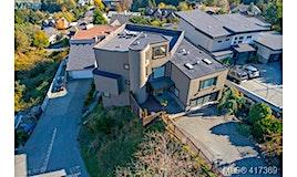 3411 Karger Terrace, Colwood, BC, V9C 3K4