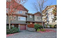 8-1115 Craigflower Road, Esquimalt, BC, V9A 7R1