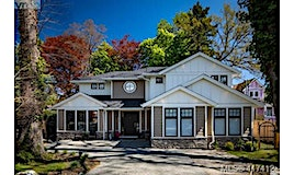 2345 Cadboro Bay Road, Oak Bay, BC, V8R 5V1