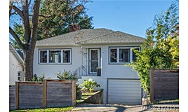 2588 Empire Street, Victoria, BC, V8T 3M6