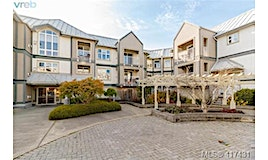 111-3008 Washington Avenue, Victoria, BC, V9A 1P6