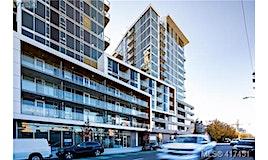 806-989 Johnson Street, Victoria, BC, V8V 3N7