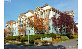 409-494 Marsett Place, Saanich, BC, V8Z 7J1