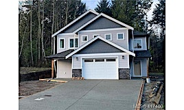2532 West Trail Court, Sooke, BC, V9Z 0L2