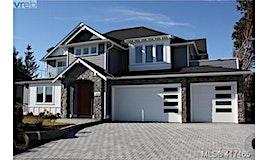 2331 Lairds Gate, Langford, BC, V9B 0L2