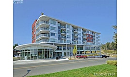 412-1311 Lakepoint Way, Langford, BC, V9B 0S7