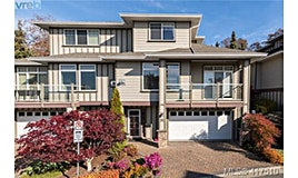 14-759 Sanctuary Court, Saanich, BC, V8X 5L6