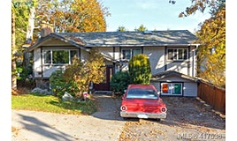 390 Wale Road, Colwood, BC, V9B 2P8